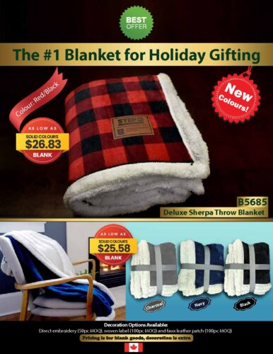 The #1 Blanket for Holiday Gifting_B5685